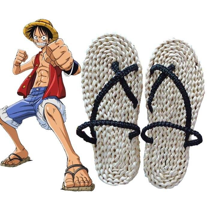 Tongs One Piece