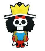 Clés USB One Piece Brook