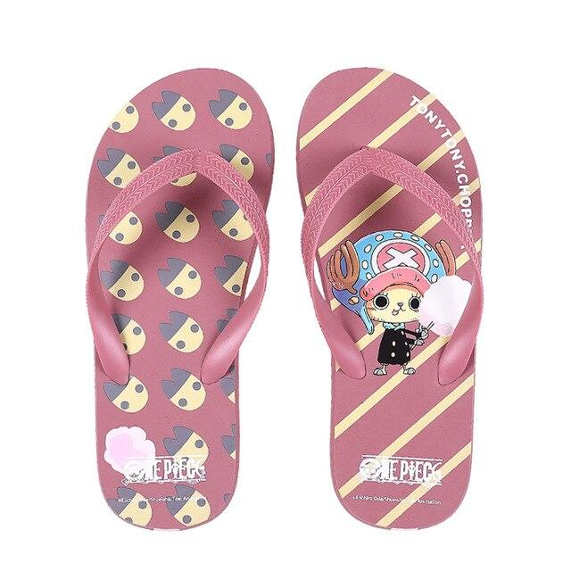 Tongs One Piece Chopper