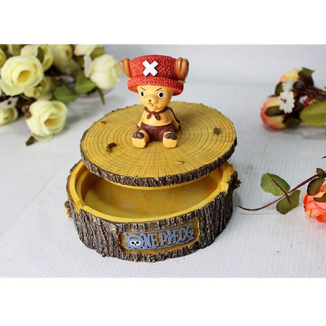 Cendrier One Piece Tony Tony Chopper