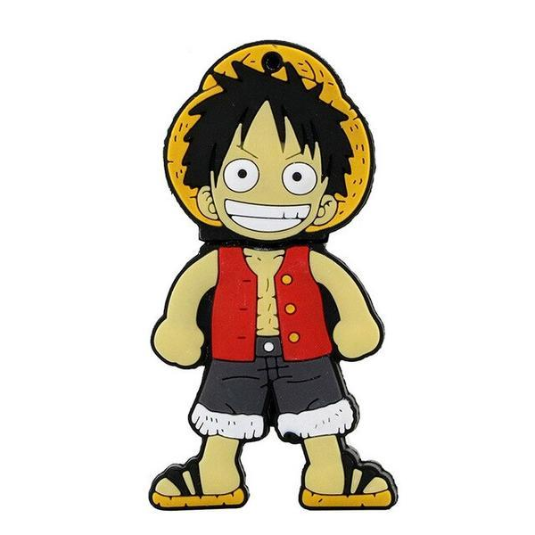 Clés USB One Piece