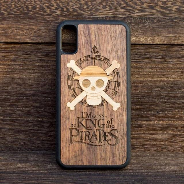 Coques One Piece